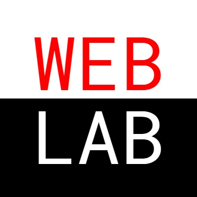 Веб-лаборатория