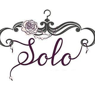Showroom SOLO