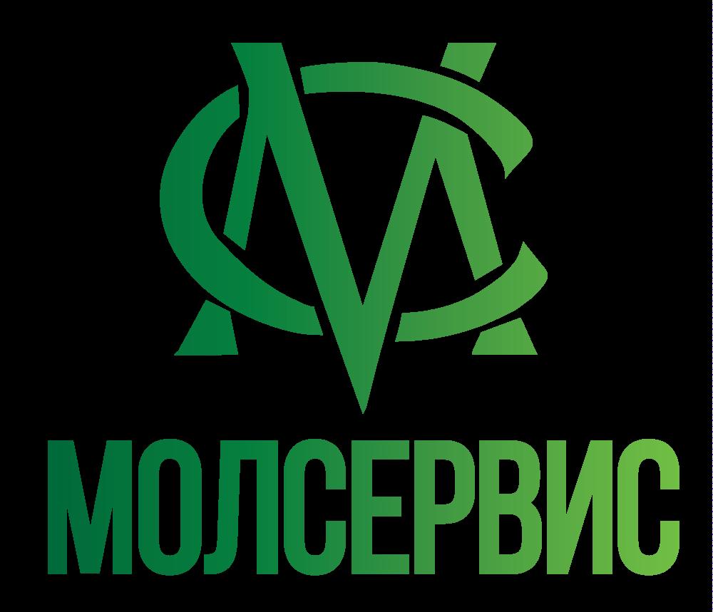 Молсервис, ЗАО