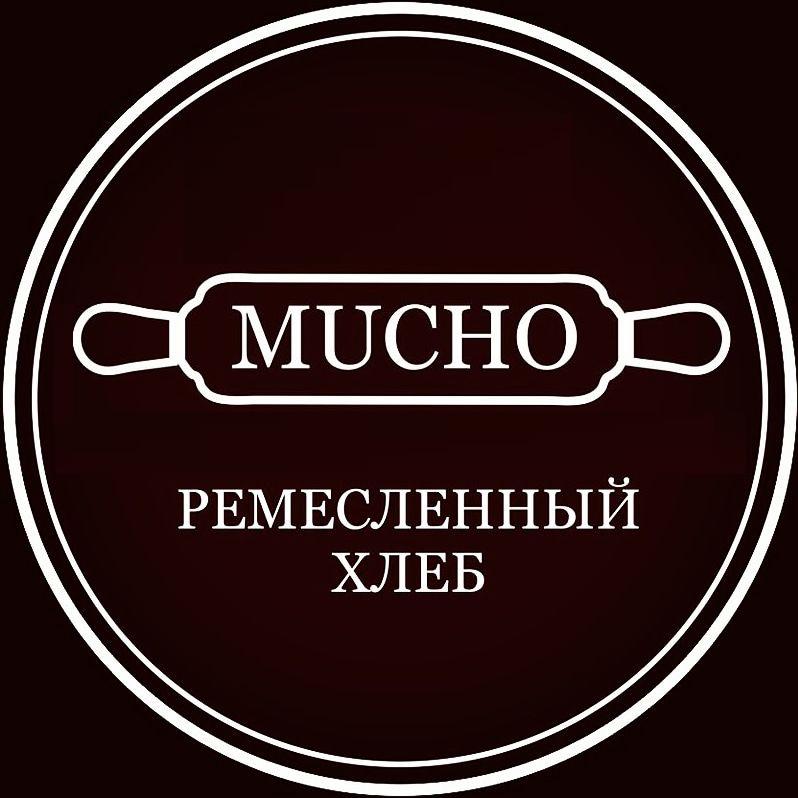 Пекарня MUCHO