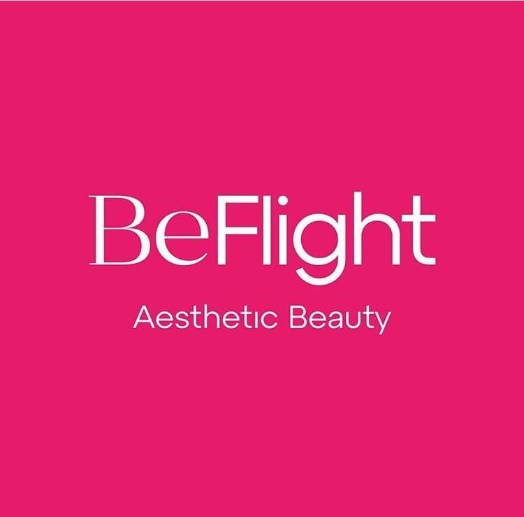 Beauty Flight
