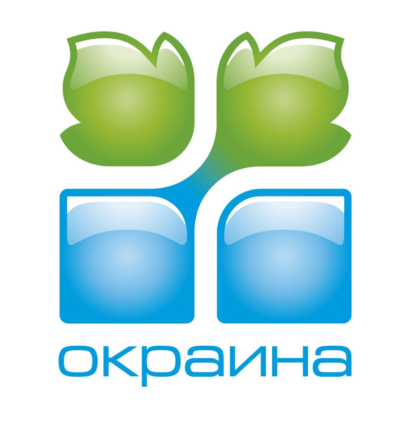 Олейник Татьяна Александровна