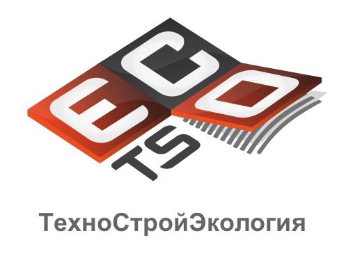 """ООО """"ТехноСтройЭкология"""""""