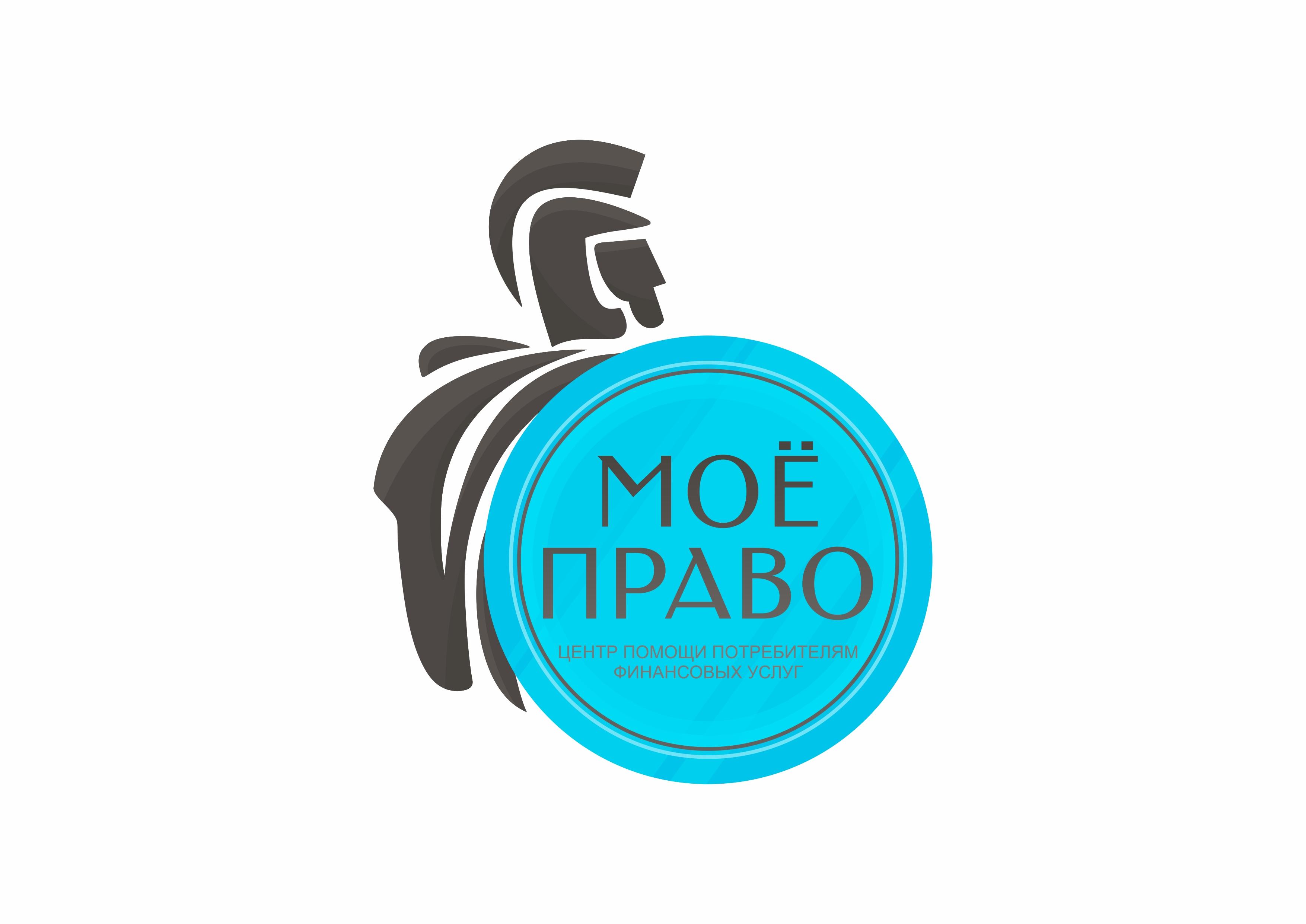 Ивановская региональная общественная организация защиты прав потребителей в сфере банковских и страховых услуг партнер