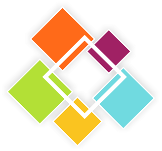 Региональная группа снабжения - сибирь