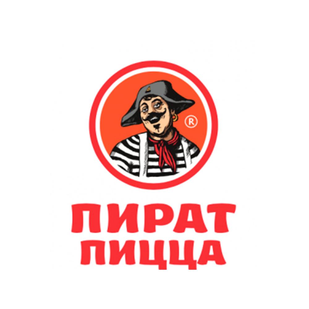 Мороз Марина Федоровна