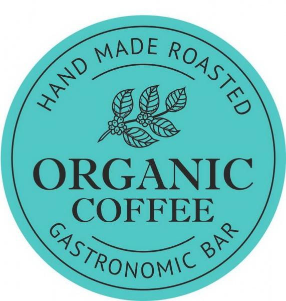 Органик кофе новосибирск