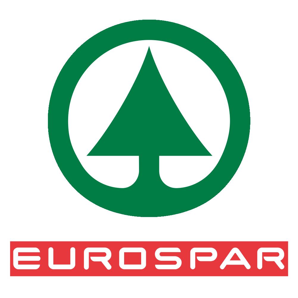 Сеть супермаркетов EUROSPAR в г. Москва