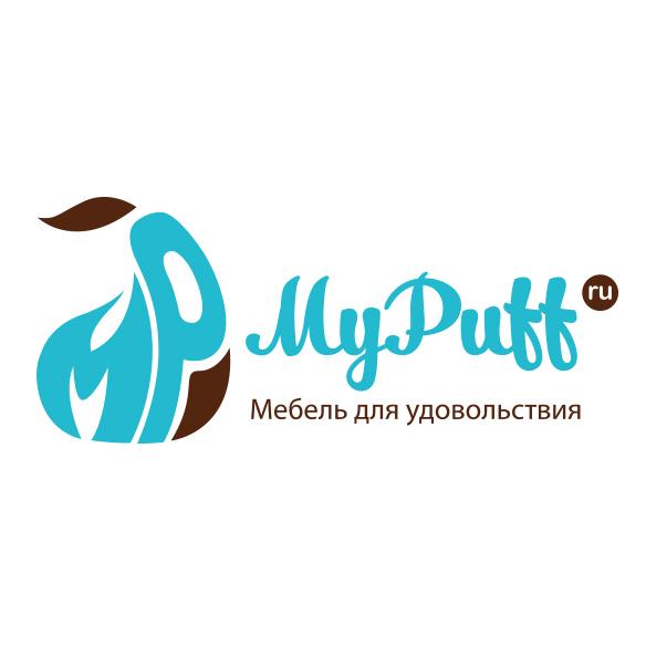 Производственная компания MyPuff