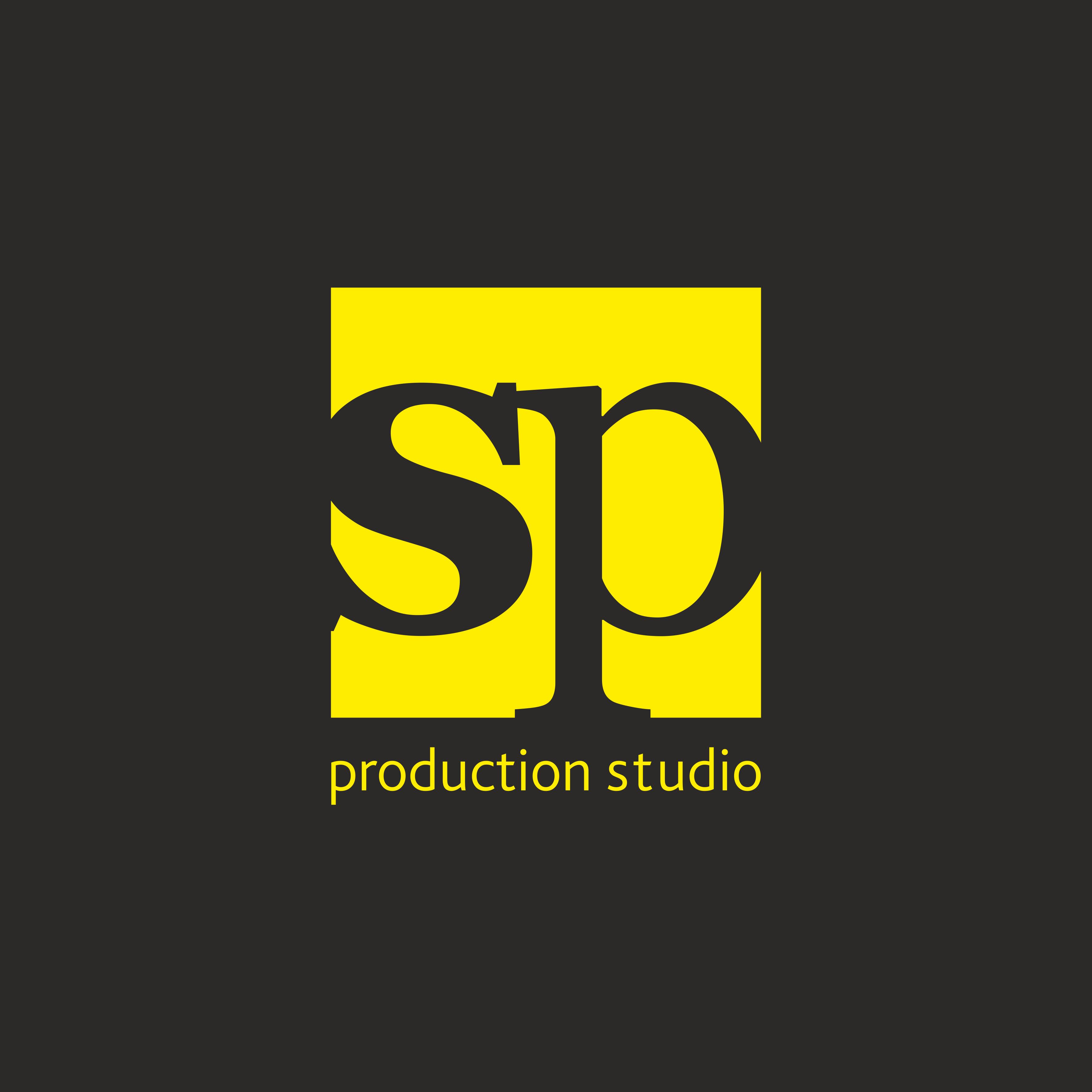 Serjio Smirnov Production