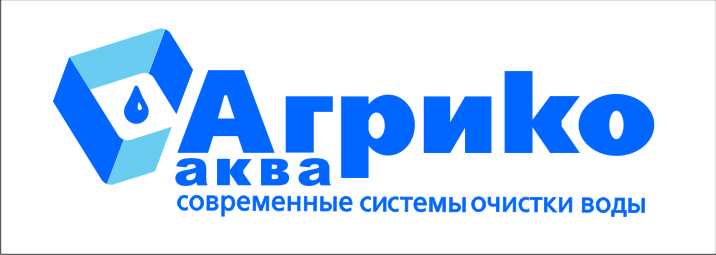 "ООО ""НПК ""Агрико"""