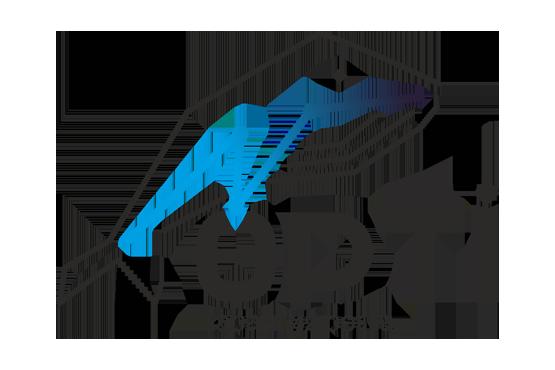 """ООО ГК """"ОПТИ"""""""