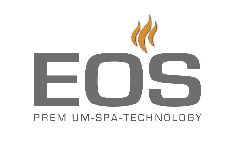 Еос премиум-спа-технологии