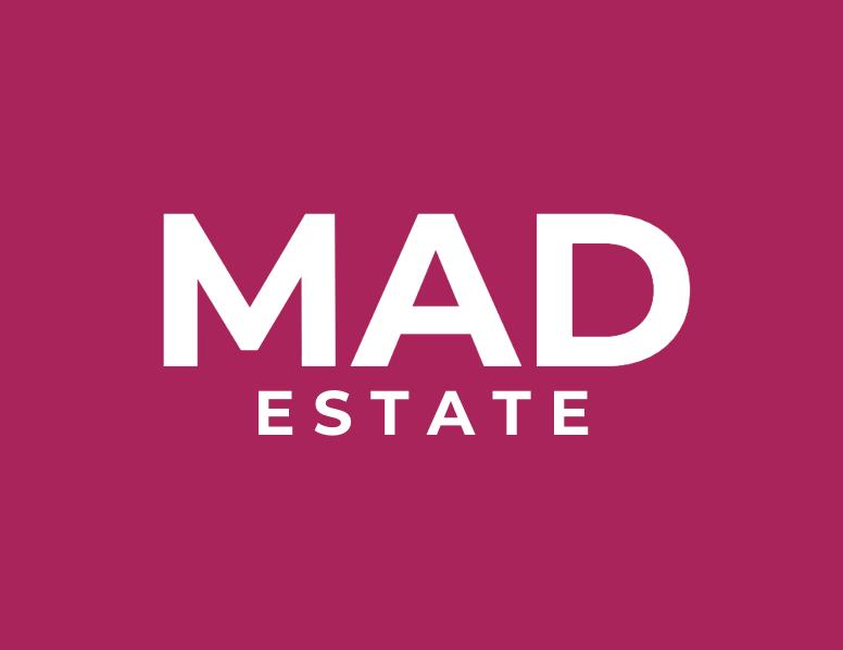 MAD Estate