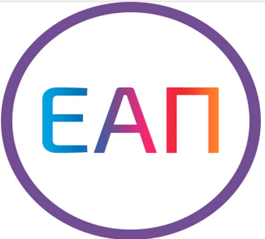 Евразийская Академия Предпринимательства