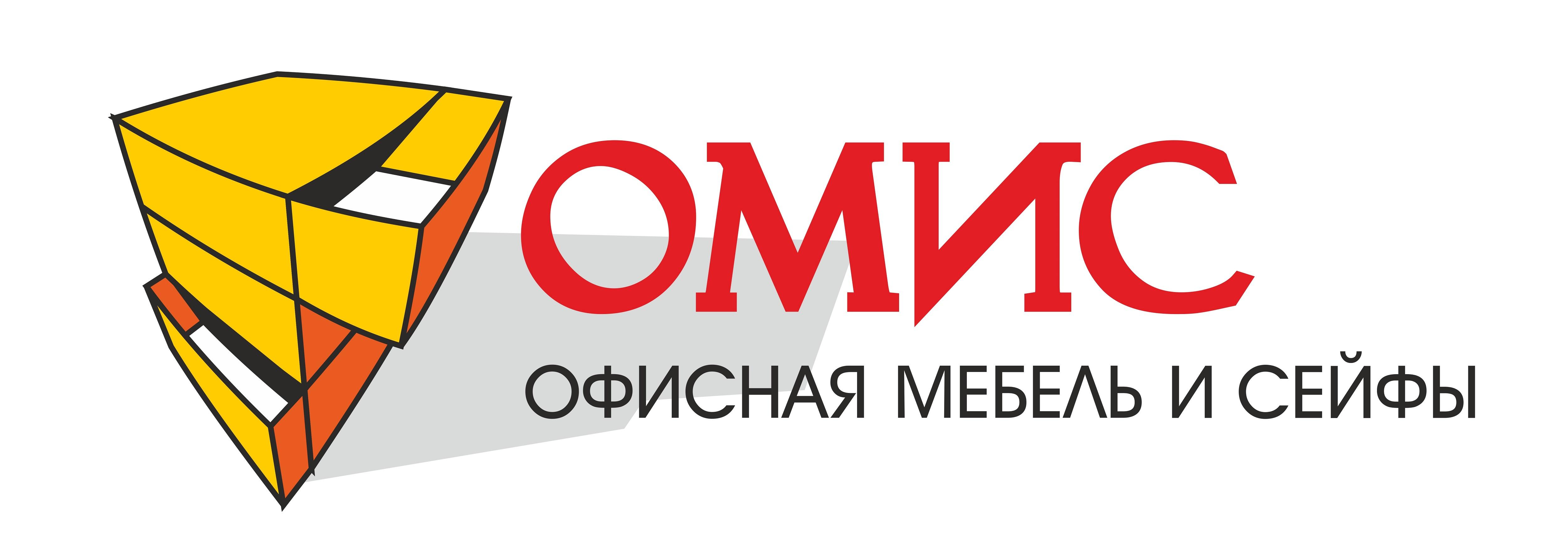ОМИС-Тверь, ООО