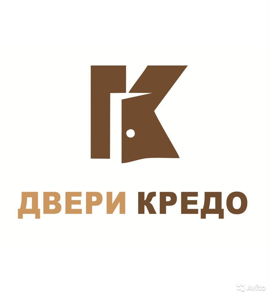 """ООО """"Двери-Кредо"""""""
