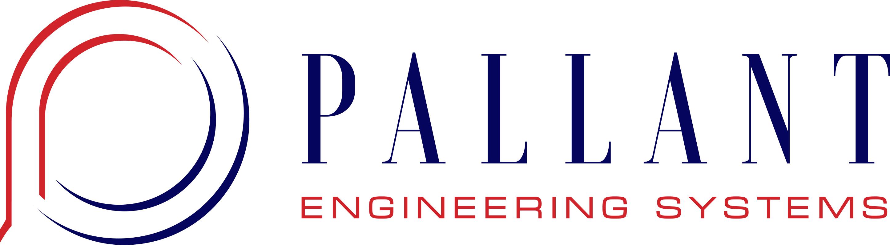 Паллант инжиниринг
