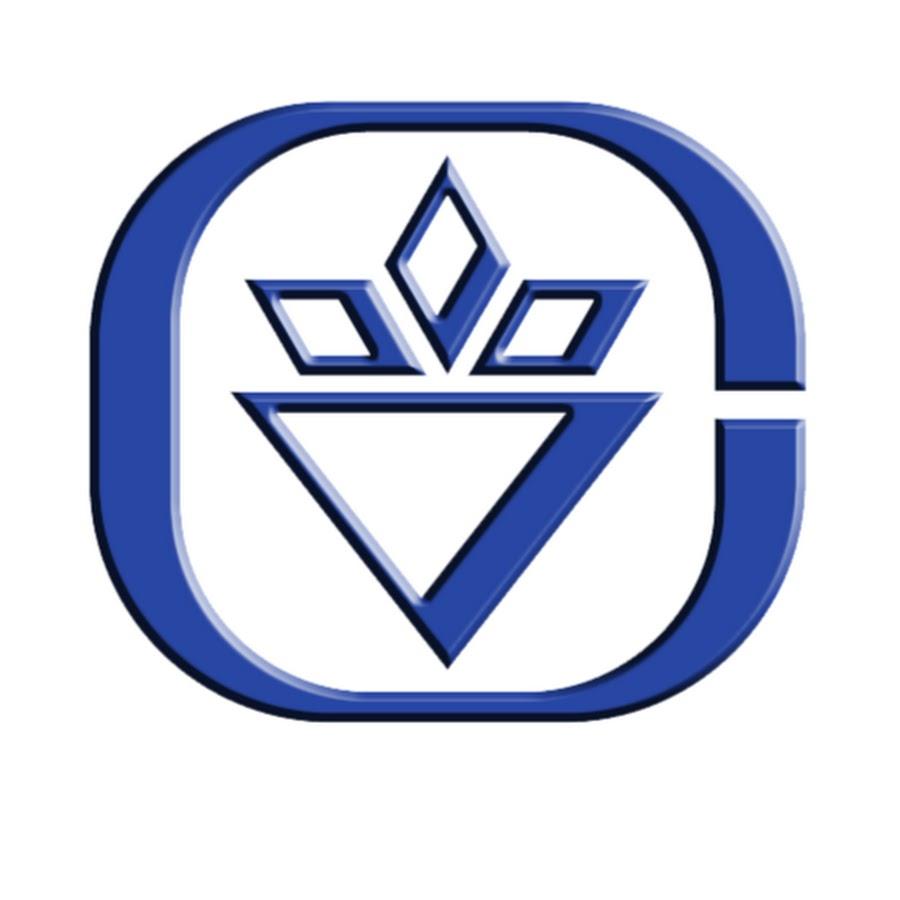 Евротранспром