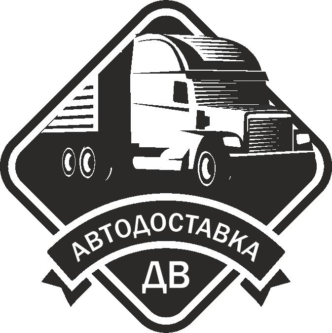 Перкун Алексей Дмитриевич