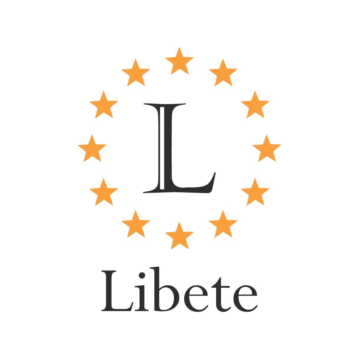 Бюро переводов ЛИБЕТЕ