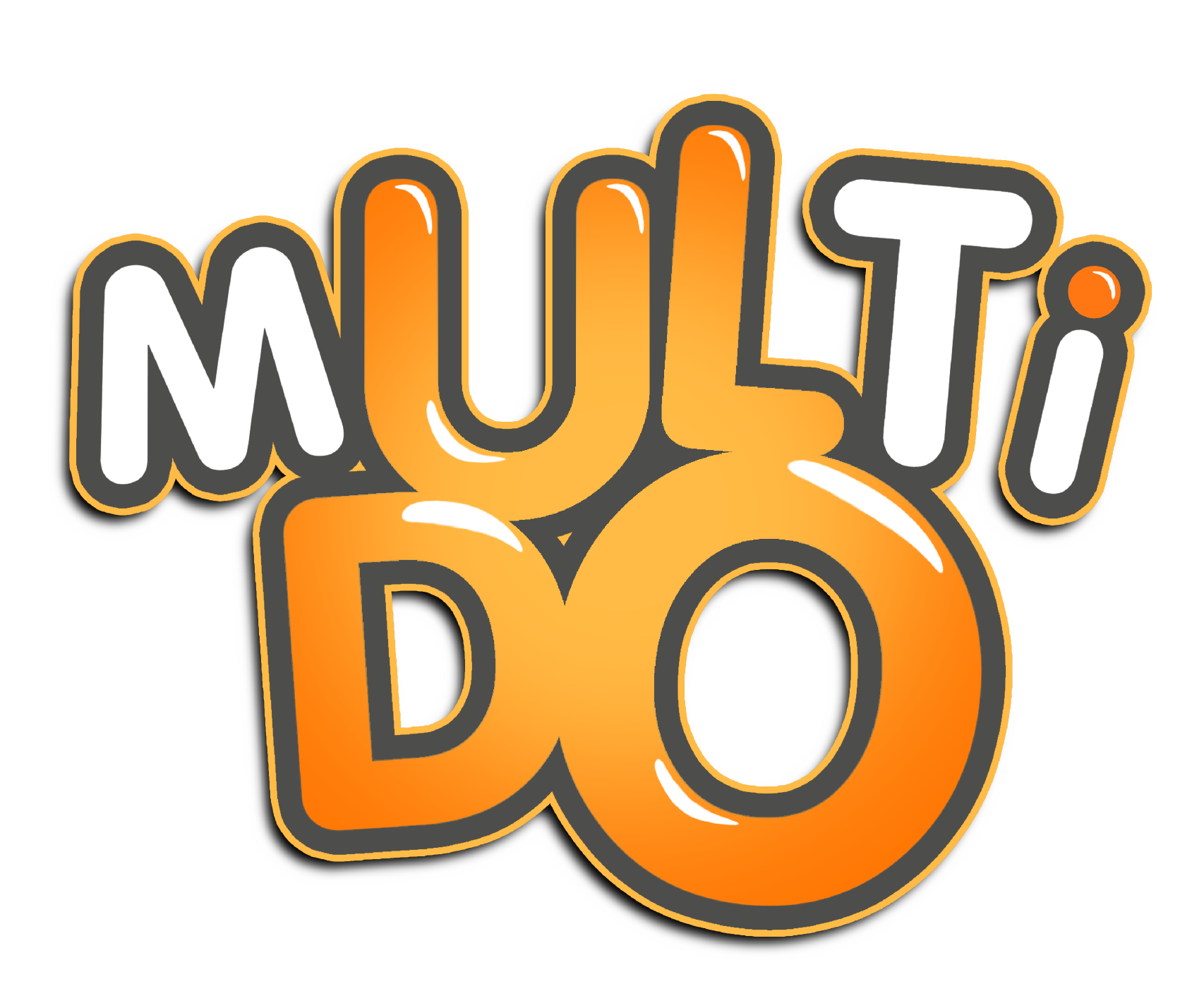 Multi Do Production