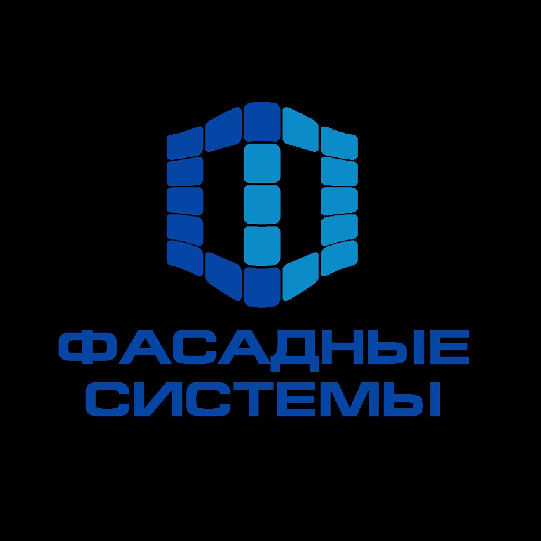 """Ремонтно-строительная компания """"Фасадные системы"""""""
