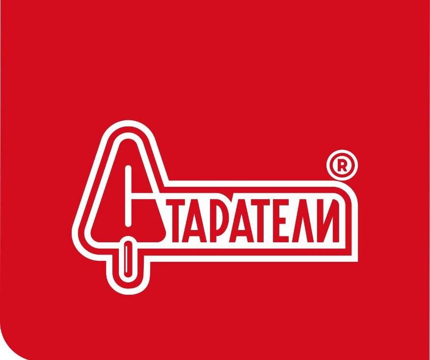 ООО СТАРАТЕЛИ