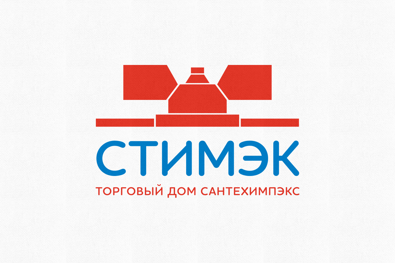 "ТД ""Сантехимпэкс"", ООО"