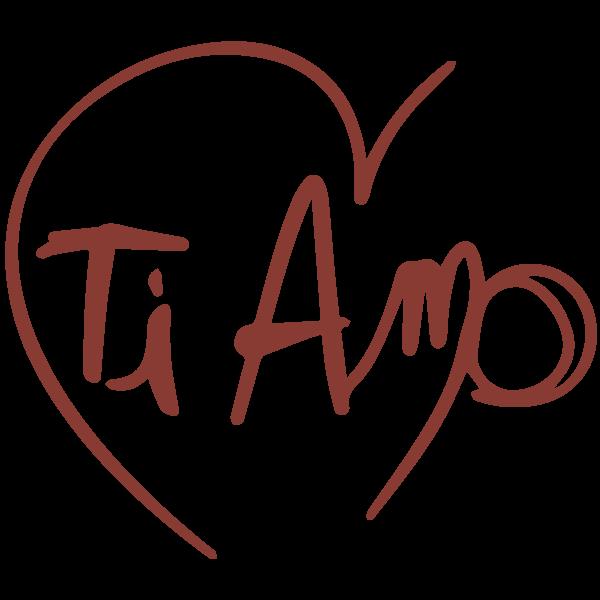 ТиАмо (TiAmo cafes & restaurants)