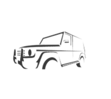 Авто Запад Моторс