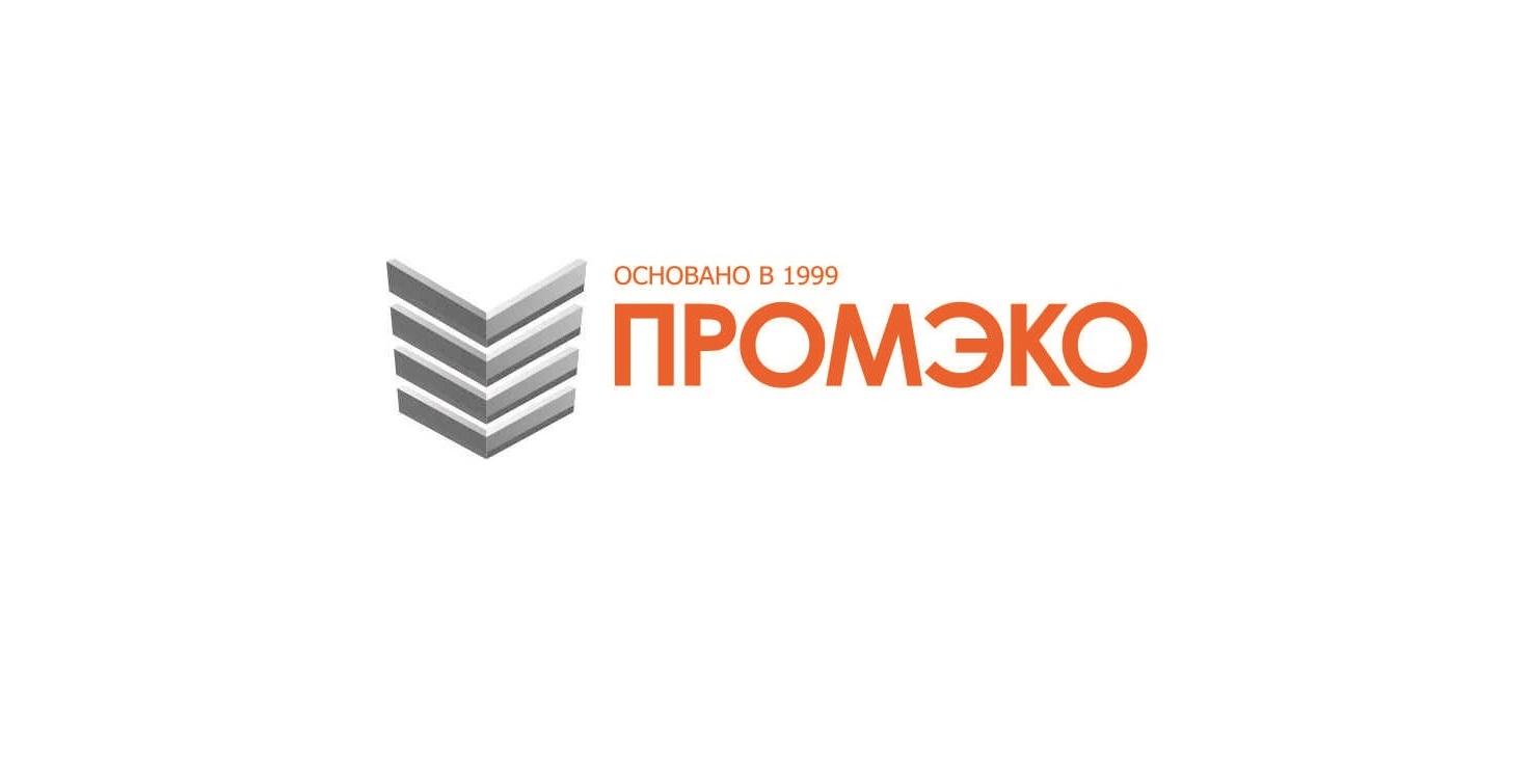 """ООО """"Промэко"""""""