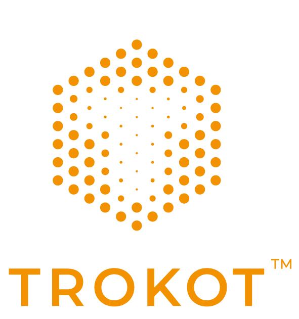 TROKOT, ООО