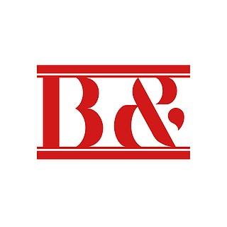 """Частная охранная организация """"БИЗНЕС И БЕЗОПАСНОСТЬ"""""""