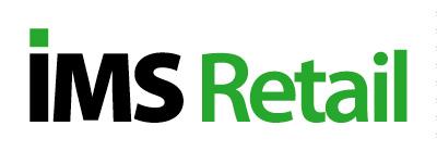 IMS-Retail
