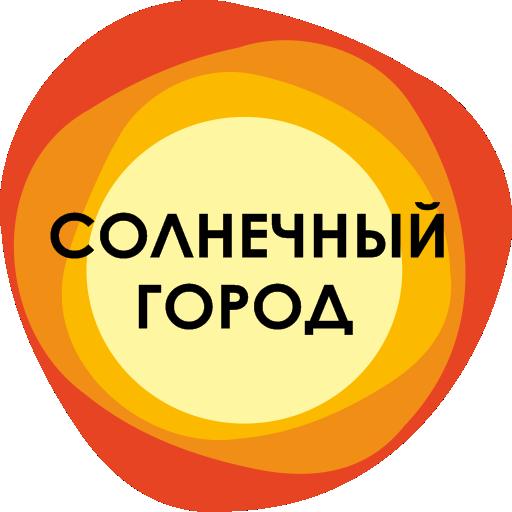 """ООО РК """"Солнечный город"""""""