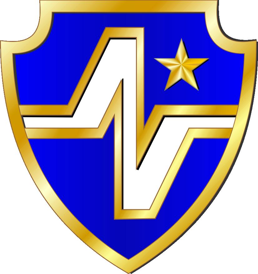 Федеральное государственное казенное учреждение войсковая часть 35533