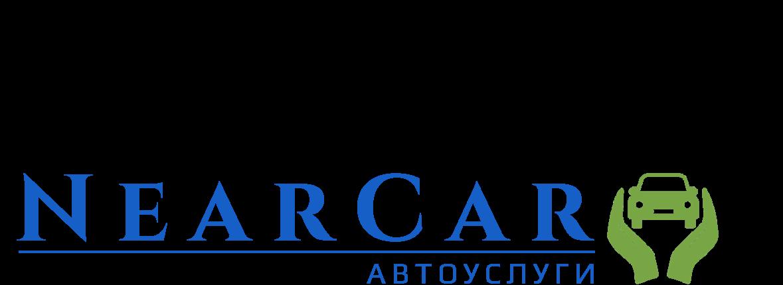 NearCar
