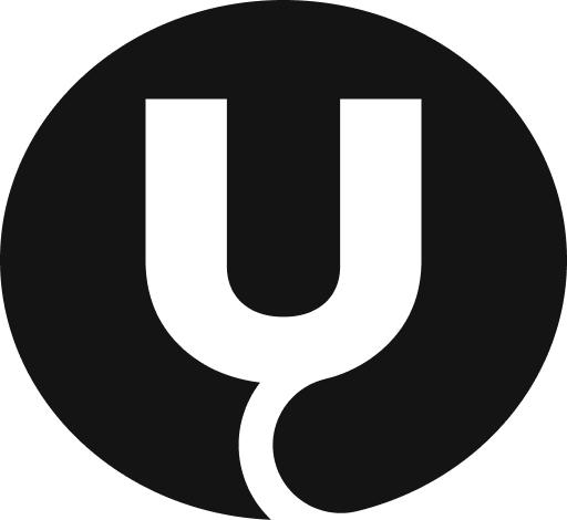 U-FRESH