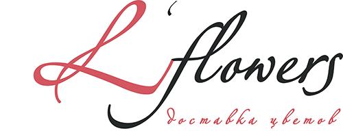 Салон цветов LFlowers