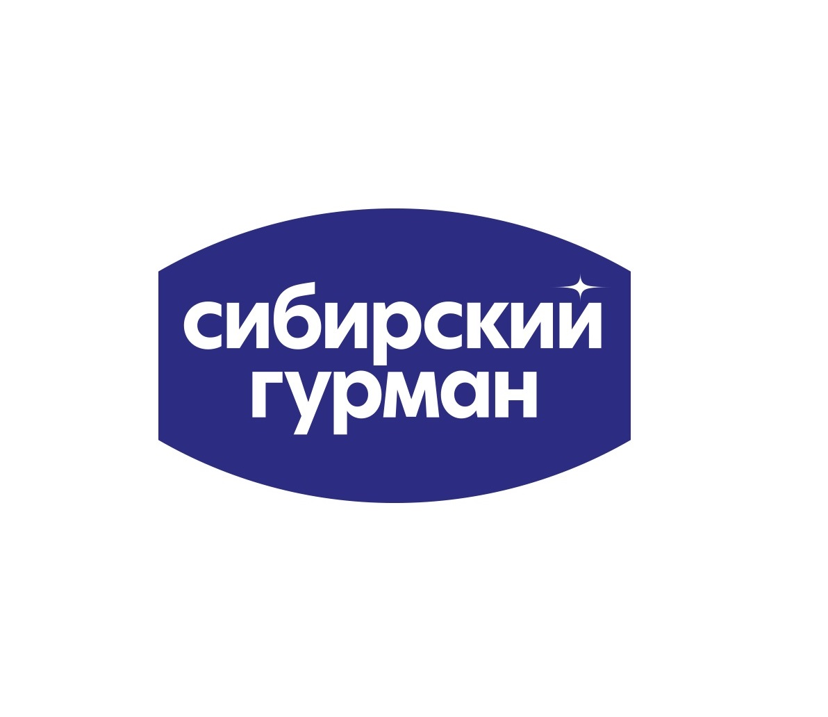 Сибирский Гурман, ООО