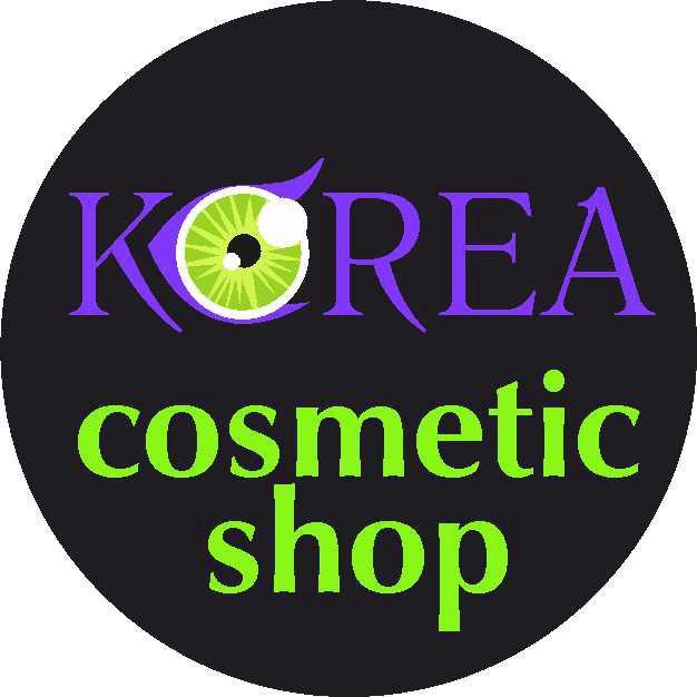 KOREA cosmetic shop