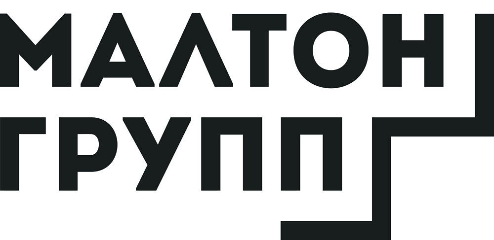 "ООО ""МАЛТОН"""