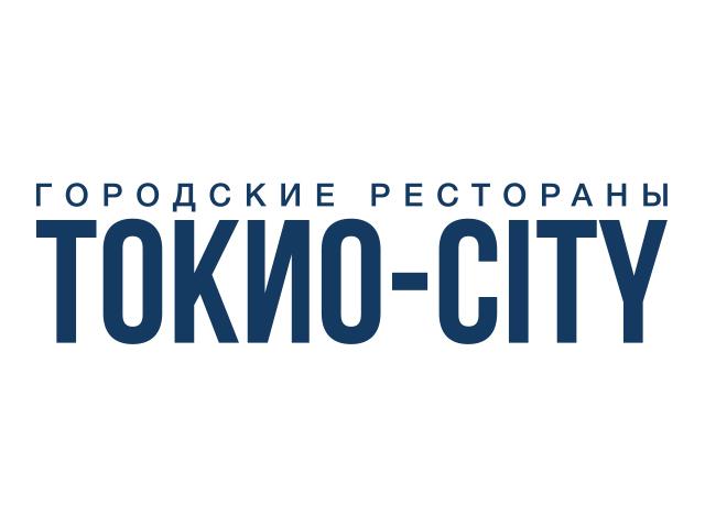 ТОКИО-CITY