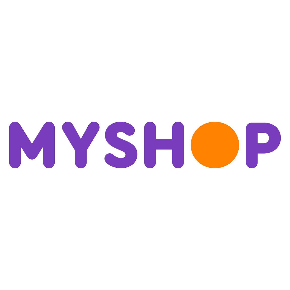 Му Шоп Интернет Магазин