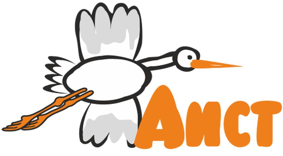 Аист Детский Магазин Официальный Сайт Каталог