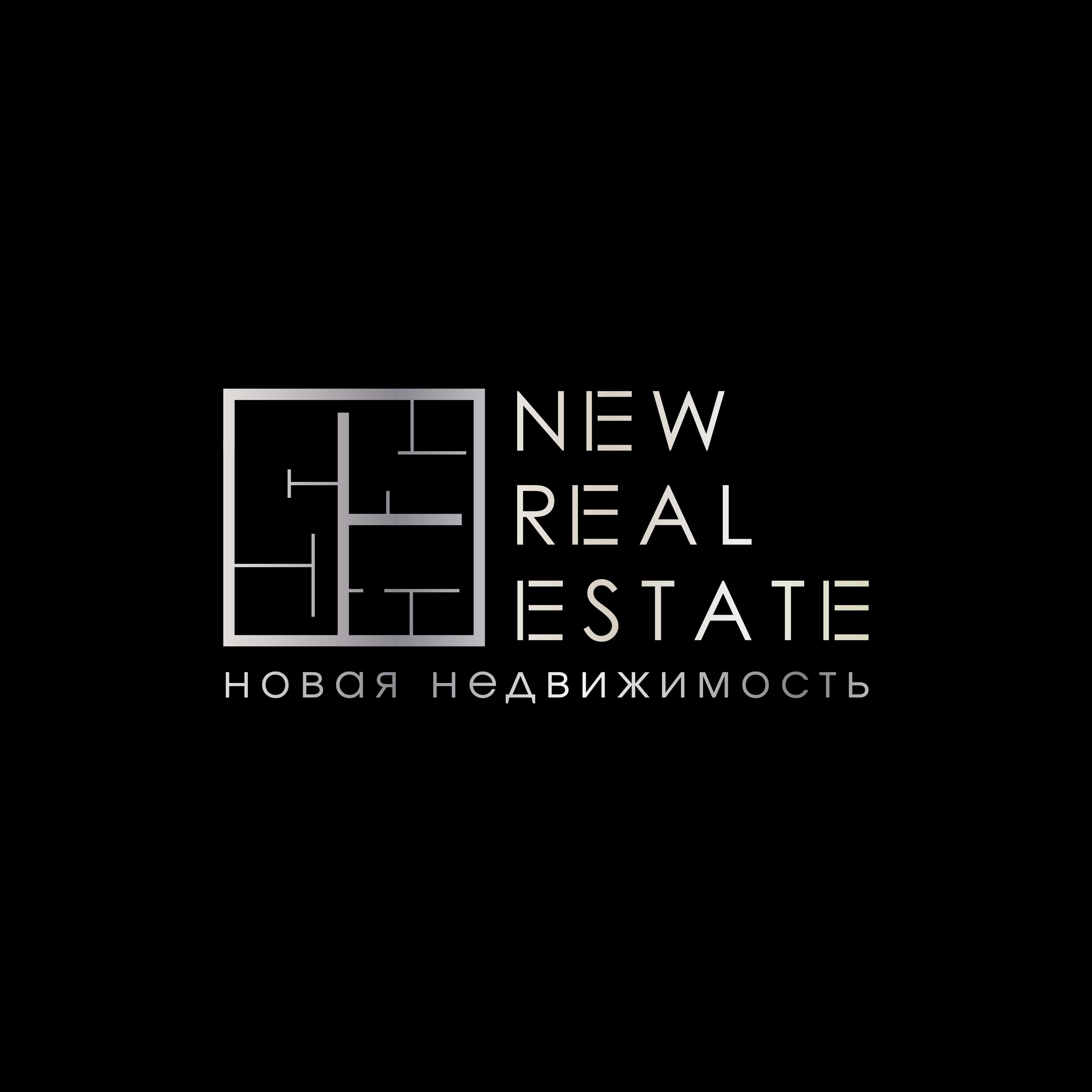 Новая недвижимость
