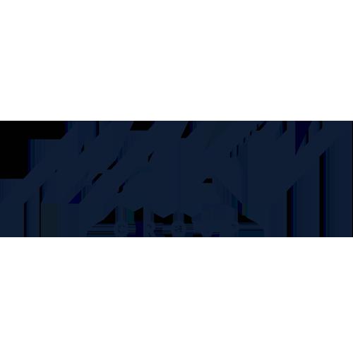 Макив групп