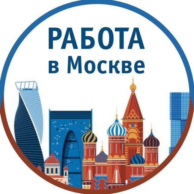"""ООО МК """"Аркада"""""""