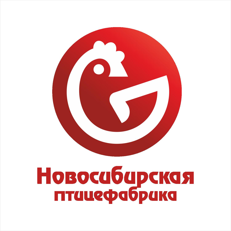 АО Новосибирская птицефабрика